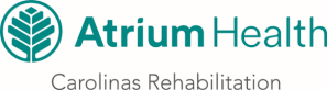 Atrium Health logo2