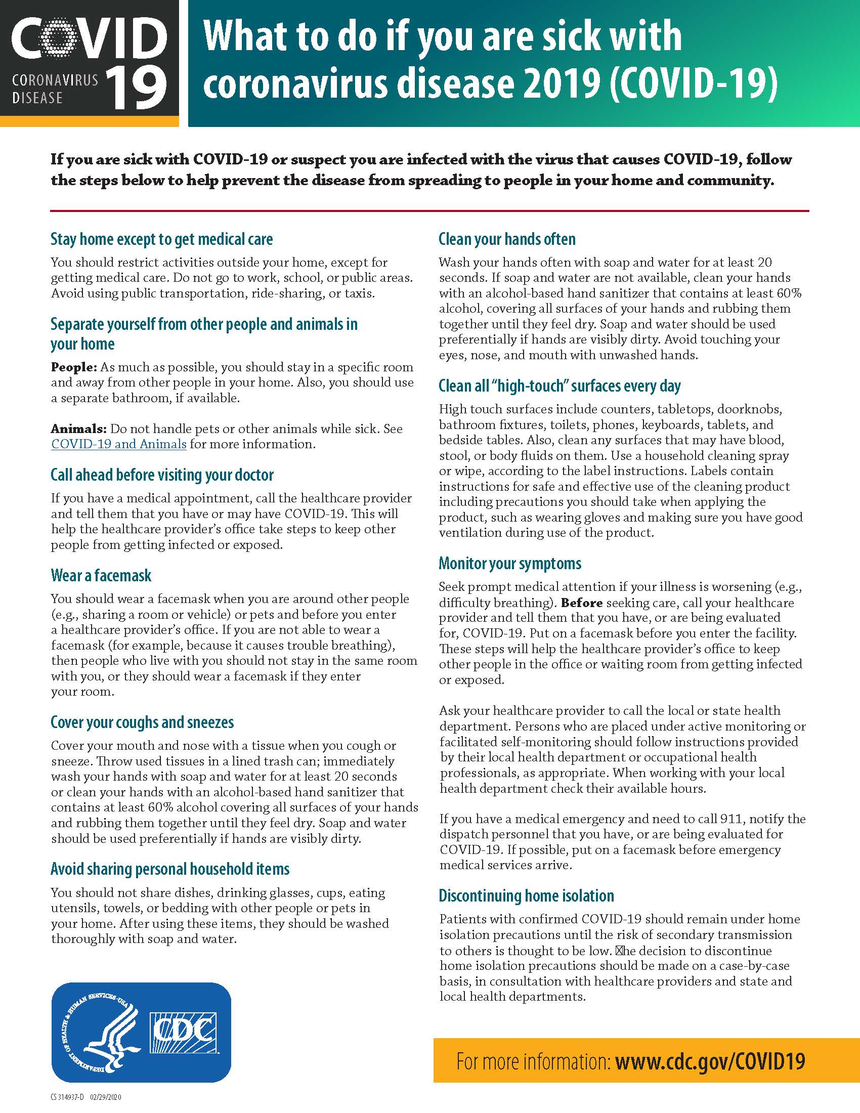 sick-with-2019-nCoV-fact-sheet