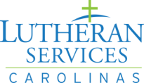 luther services logo color2