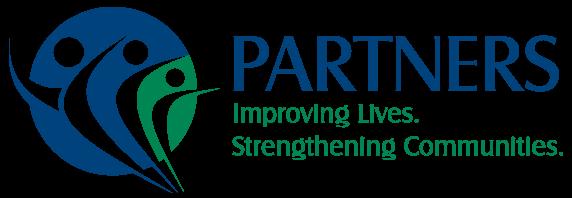 Partners logo_horizontal