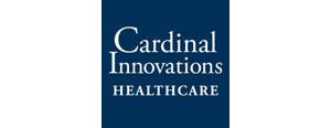 cardinal-innovations-logo-bluebox-1