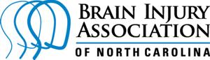 BIANC-Logo-OFFICIAL-BLK-TEXT-Web-300