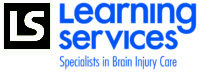 Learning Services Logo