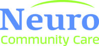 Neuro Community Care logo