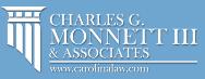 Charles G. Monnett III & Associates Logo
