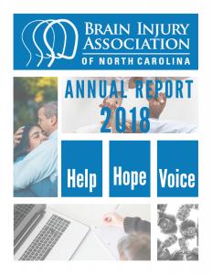 2018-Annual-Report-cover