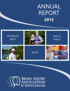 Annual-Report-2015 cover