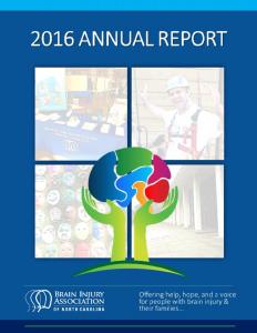 Annual-Report-2016 cover