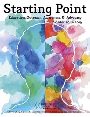 Nov 2018-2019 cover