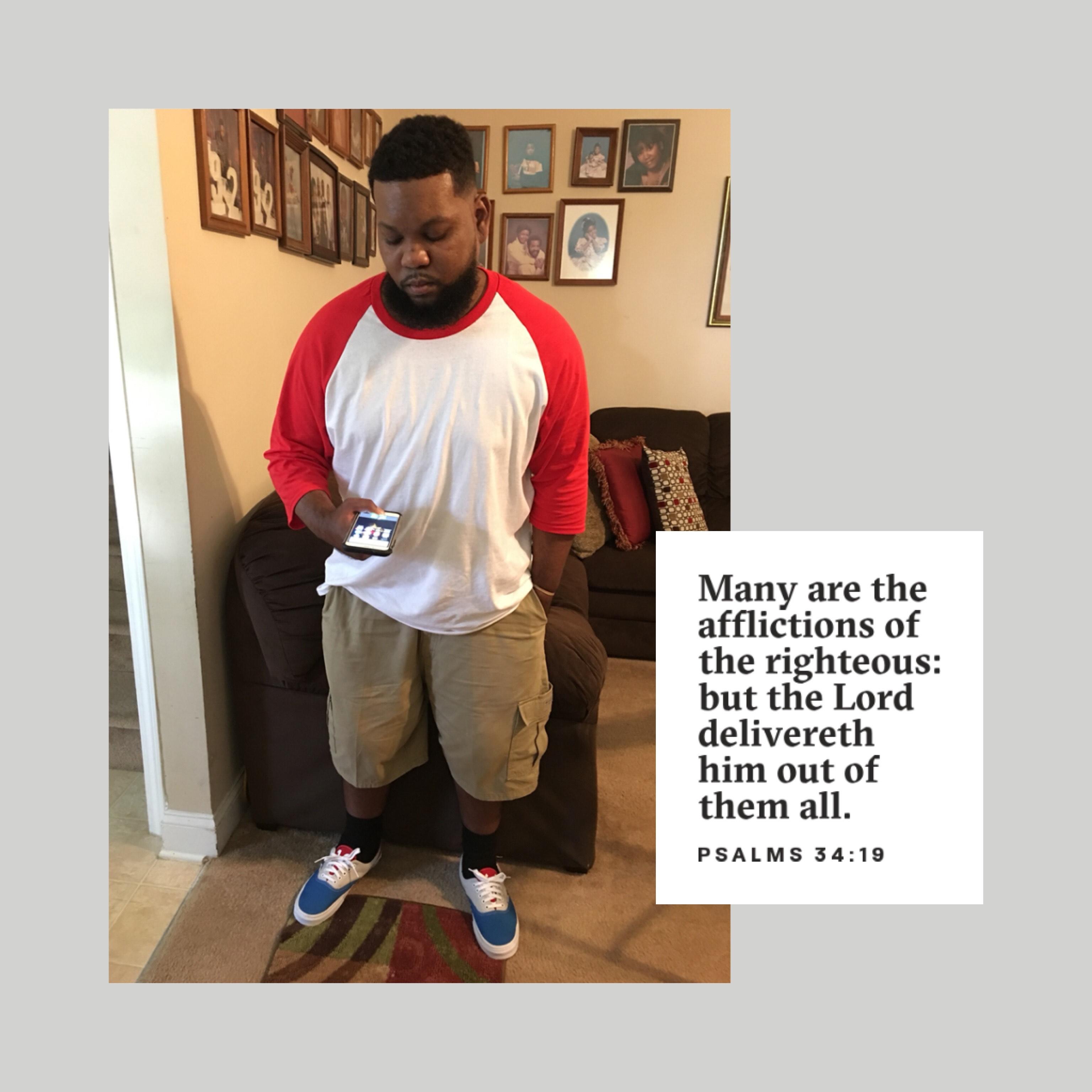 BibleLens_2018_12_08_07_39_10_1600