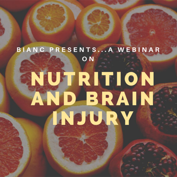 Nutrition and Brain Injury-Webinar crop