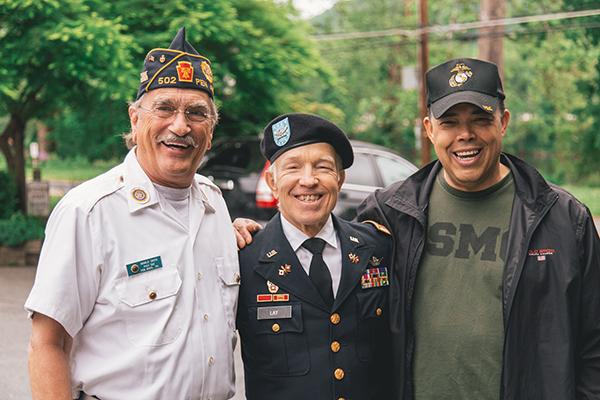 i am a service member-veteran 600