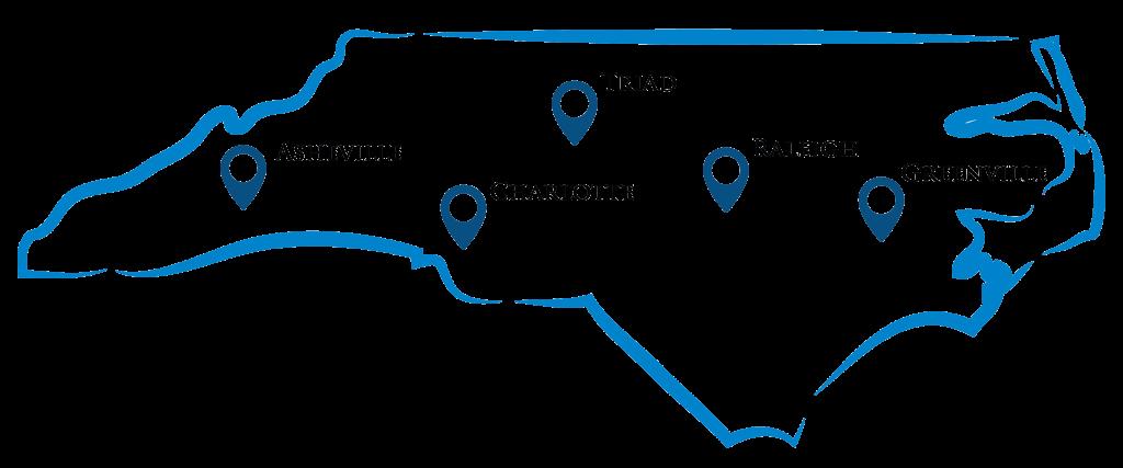 BIANC_Regional_Map-2-1024x427