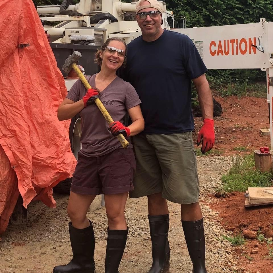 2019-ReBirthday-Building-our-new-home-