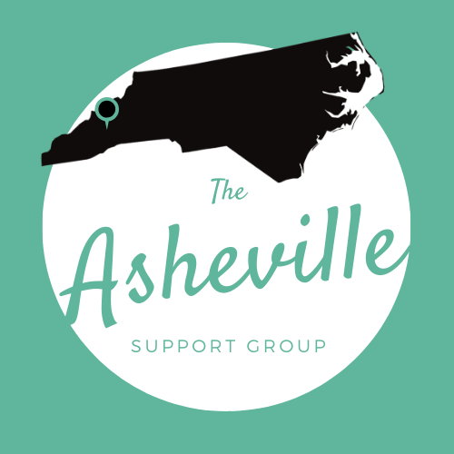 Asheville NC – Western NC Brain Injury Support Network