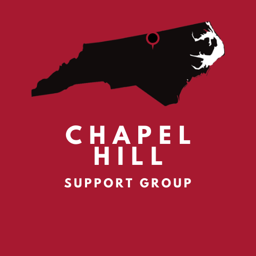 Chapel Hill NC – UNC Rehabilitation Brain Injury Support