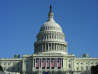 Capitol-Hill-Washington-DC 330x250