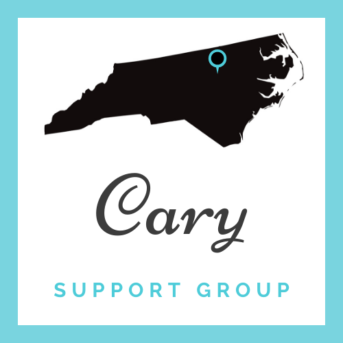 Cary NC – TBI/AB I/Stroke Support Group