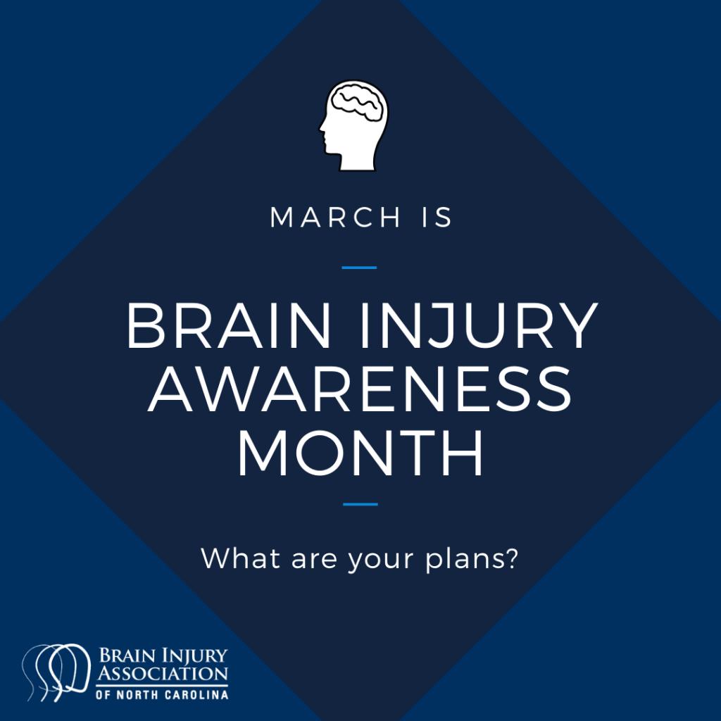 awareness month-title