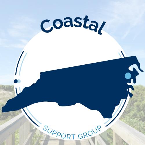 New Bern – Coastal Brain Injury Support Group