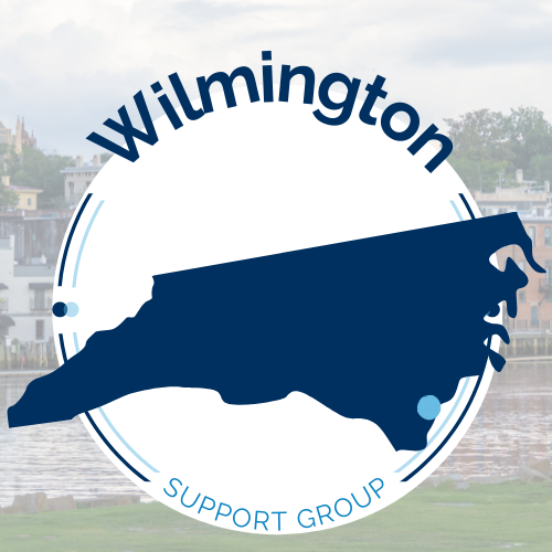 Wilmington Brain Injury Support Group