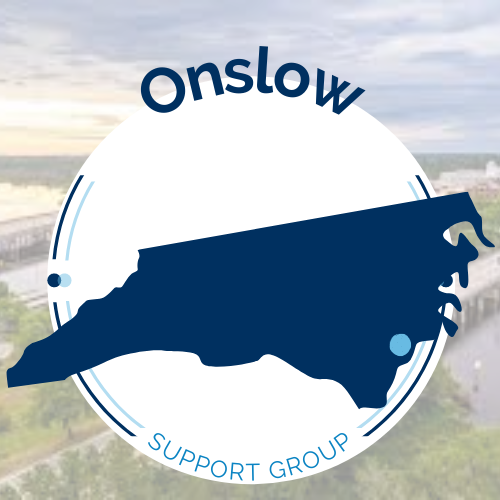 Onslow Co Support Group