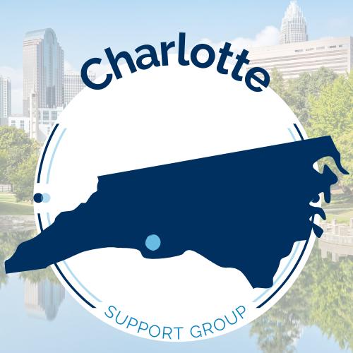 Charlotte Area Brain Injury Network Weekly Group