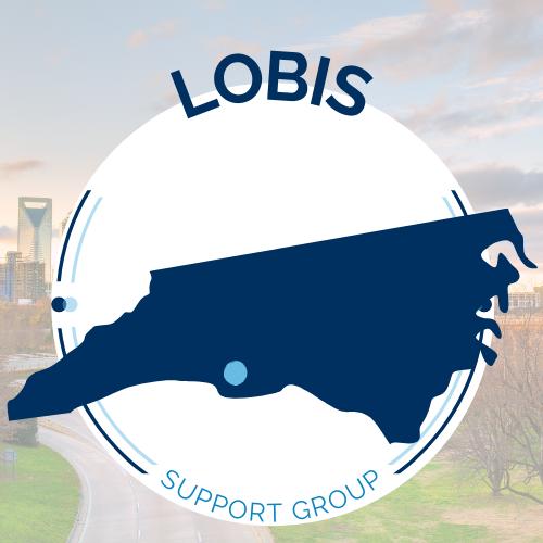 LOBIS (Loved Ones of Brain Injury Survivors)